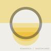 Shadowlands - Romantica & Ben Kyle