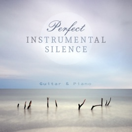 Perfect Instrumental Silence: Guitar & Piano, Relaxing Mood, Ultimate  Tracks, Feeling Good, Pregnancy Therapy, Mind Relaxation & Inspiration by