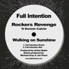 Walking on Sunshine (feat. Donnie Calvin) [Full Intention Remixes] - Single