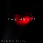 The Heart-Bruno Silva