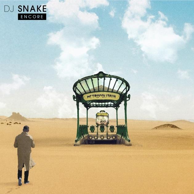 magenta riddim dj snake song download pagalworld