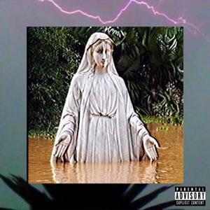 KILL YOURSELF Part X: The Resurrection Saga Mp3 Download