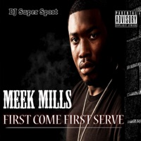 First Come First Serve Mp3 Download