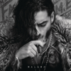 Corazón (feat. Nego do Borel) - Maluma
