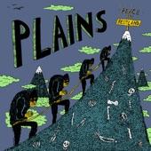 Plains - Tim's Tab