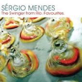 Never Gonna Let You Go Sergio Mendes - Sergio Mendes
