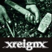 xREIGNx - Stir
