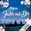 Julia Whelan - Mein Jahr mit Dir Grafik