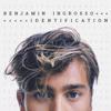 Benjamin Ingrosso - Behave bild