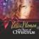 Celtic Woman O Holy Night free listening