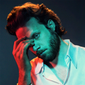 Just Dumb Enough to Try - Father John Misty