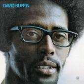 David Ruffin - Rovin' Kind