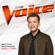 Small Town (The Voice Performance) - Britton Buchanan
