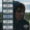 Nielson - IJskoud kunstwerk