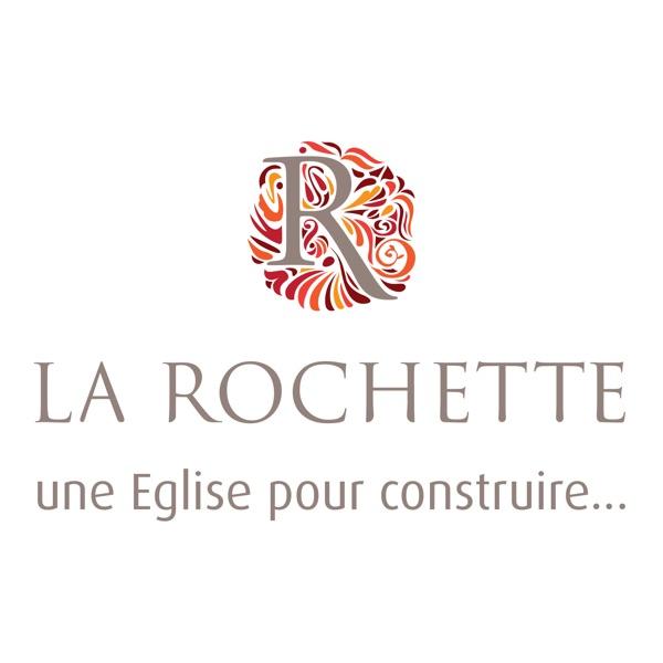 La Rochette, Eglise évangélique libre, Neuchâtel
