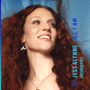 Jess Glynne - All I Am (Acoustic)