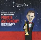 Geoff Muldaur's Futuristic Ensemble - Singin the Blues