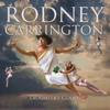 Laughter's Good - Rodney Carrington