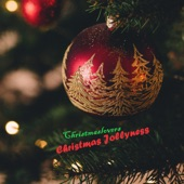 Holidaylovers - Christmas Is Here