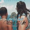 Mel - Touch Me (feat. JmaX) [Remix] artwork