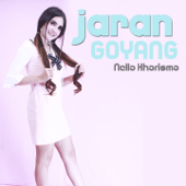 Download Lagu MP3 Nella Kharisma - Jaran Goyang