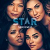 Star Cast - There Is No Us (feat. Jude Demorest, Ryan Destiny & Brittany O'Grady)