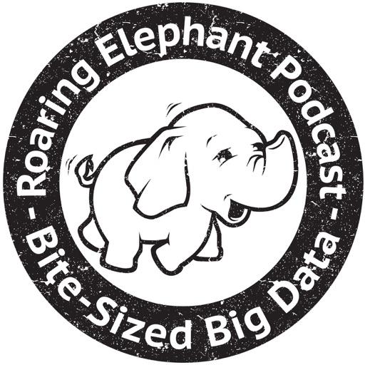 Best Episodes Of Big Data