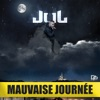 mauvaise-journee-single