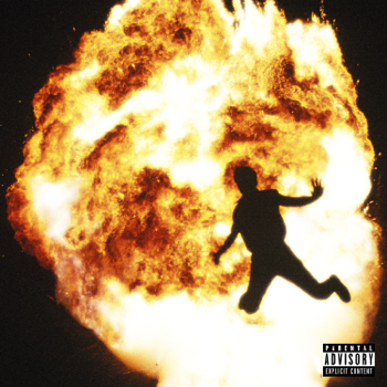 Metro Boomin Space Cadet (feat. Gunna) music review