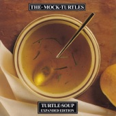 The Mock Turtles - Time Between / Why