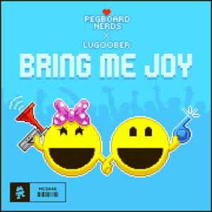 Bring Me Joy - Single Mp3 Download