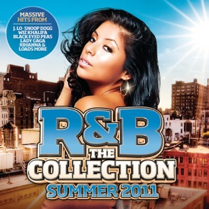 R&B the Collection Summer 2011