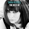 The Best of Sarah Russell - Sarah Russell