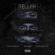 Teller (feat. Dave East & Moneybagg Yo) - Reazy Renegade