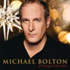A Swingin' Christmas, Michael Bolton