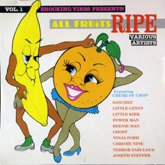 All Fruits Ripe Vol. 1