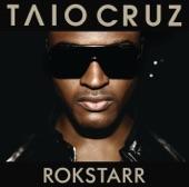 Tiao cruz - Break Your Heart (feat. Ludacris)