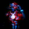 Gucci Mane - Evil Genius  artwork