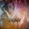 AShamaluevMusic - Memories portada