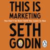 Seth Godin - This is Marketing artwork