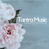 Tantra Music - Beautiful Slow Music for Yoga, Wellness, Couples Therapy, Beauty, Relaxing Harmony - Richard Just & Deep Sleep