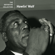 The Definitive Collection - Howlin' Wolf