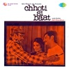 Chhoti Si Baat (Original Motion Picture Soundtrack) - Single