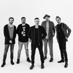 Finding Favour
