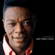 """The Very Best of Nat King Cole (Remastered) - Nat """"King"""" Cole"""