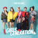 The Wasabies - Girls Generation - EP