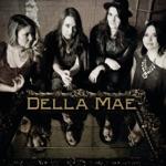 Della Mae - Good Blood
