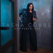 Tasha Cobbs - Put A Praise On It