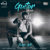 Jassie Gill - Guitar Sikhda (with B. Praak) artwork