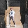 Nie wieder by Der Veib iTunes Track 1
